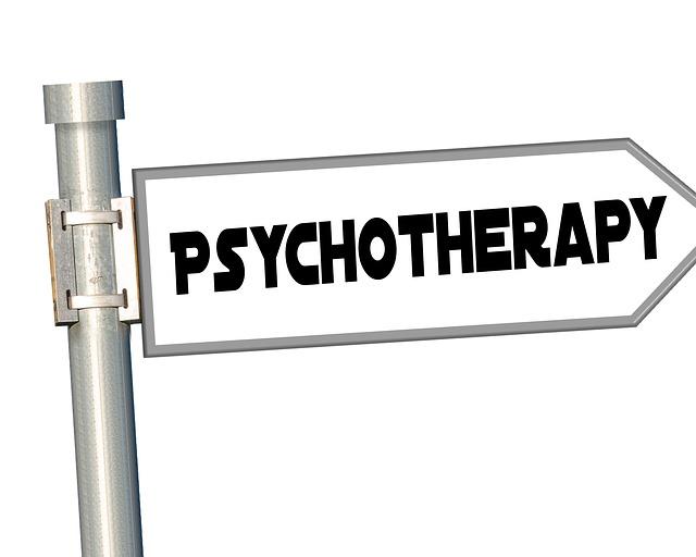 sěrovka k psychoterapeutovi