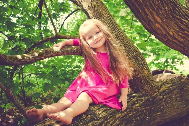 děvčátko na stromě.jpg