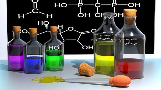 chemické roztoky.jpg