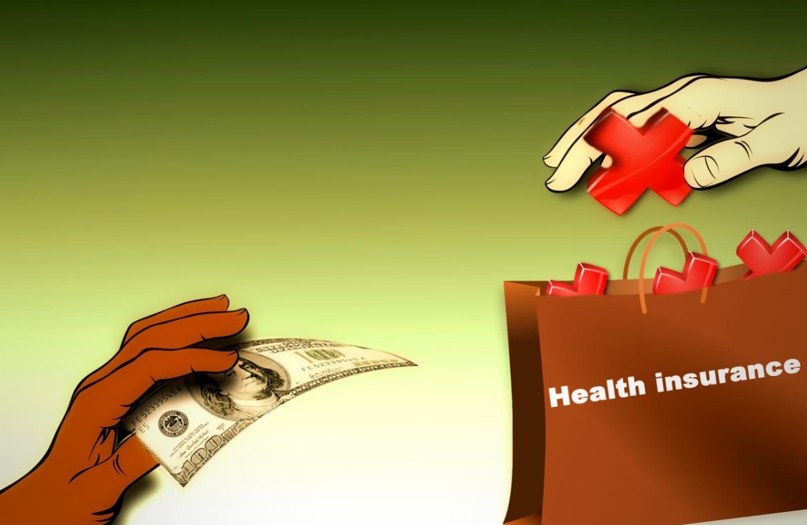 platba za zdraví